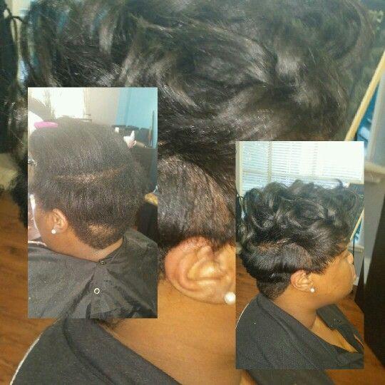 Come By Fleurish Salon In Lafayette La Ask For Ava Mens Haircuts Fade Best Fade Haircuts Cool Haircuts