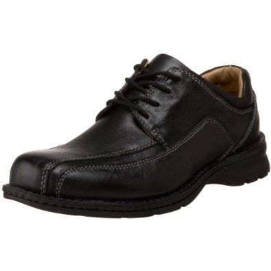 Dockers Men's Trustee Oxford,$54.95 - $75.00Lower price available on select options