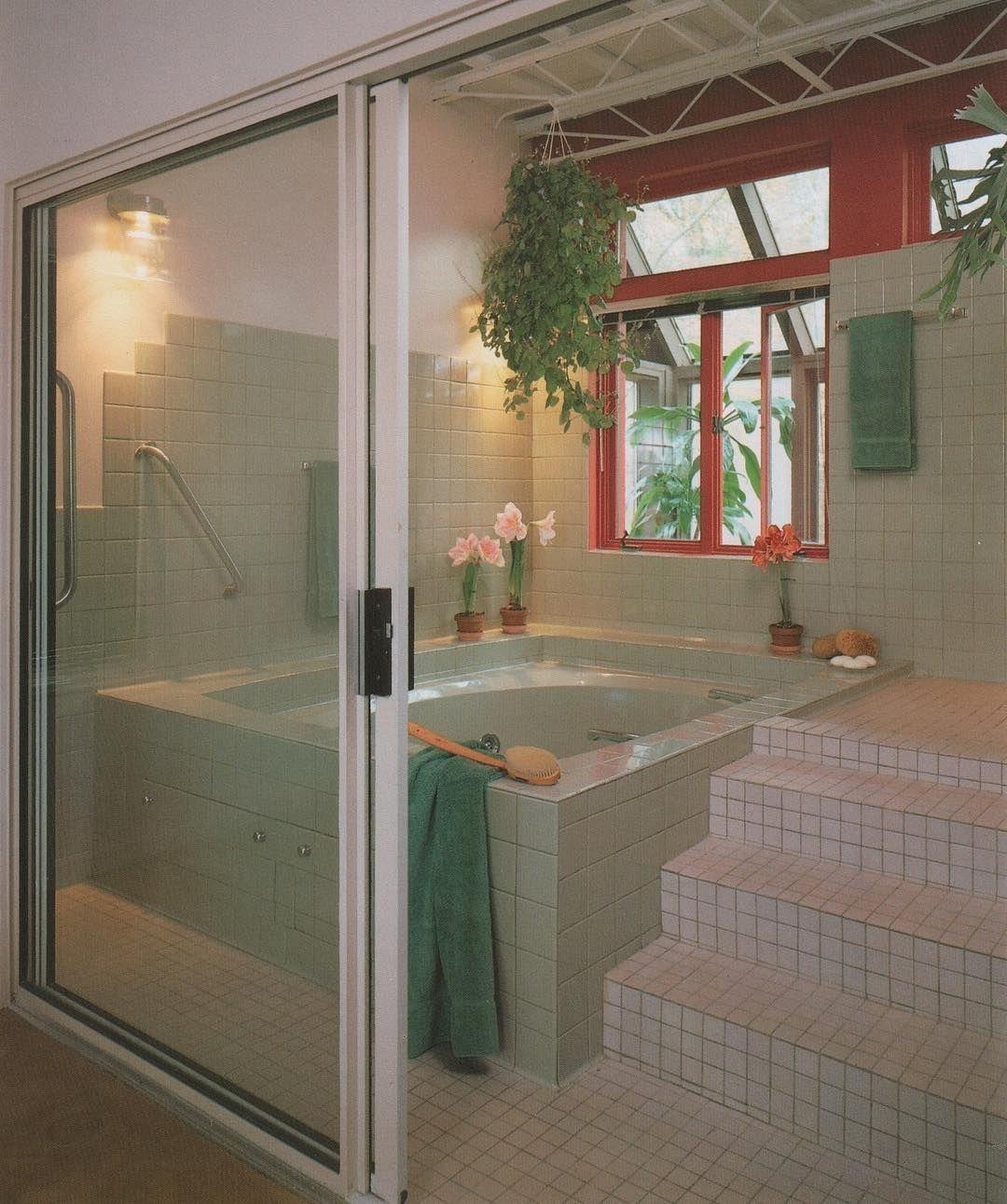 Bath design interiors also best dreamy images on pinterest vintage rh