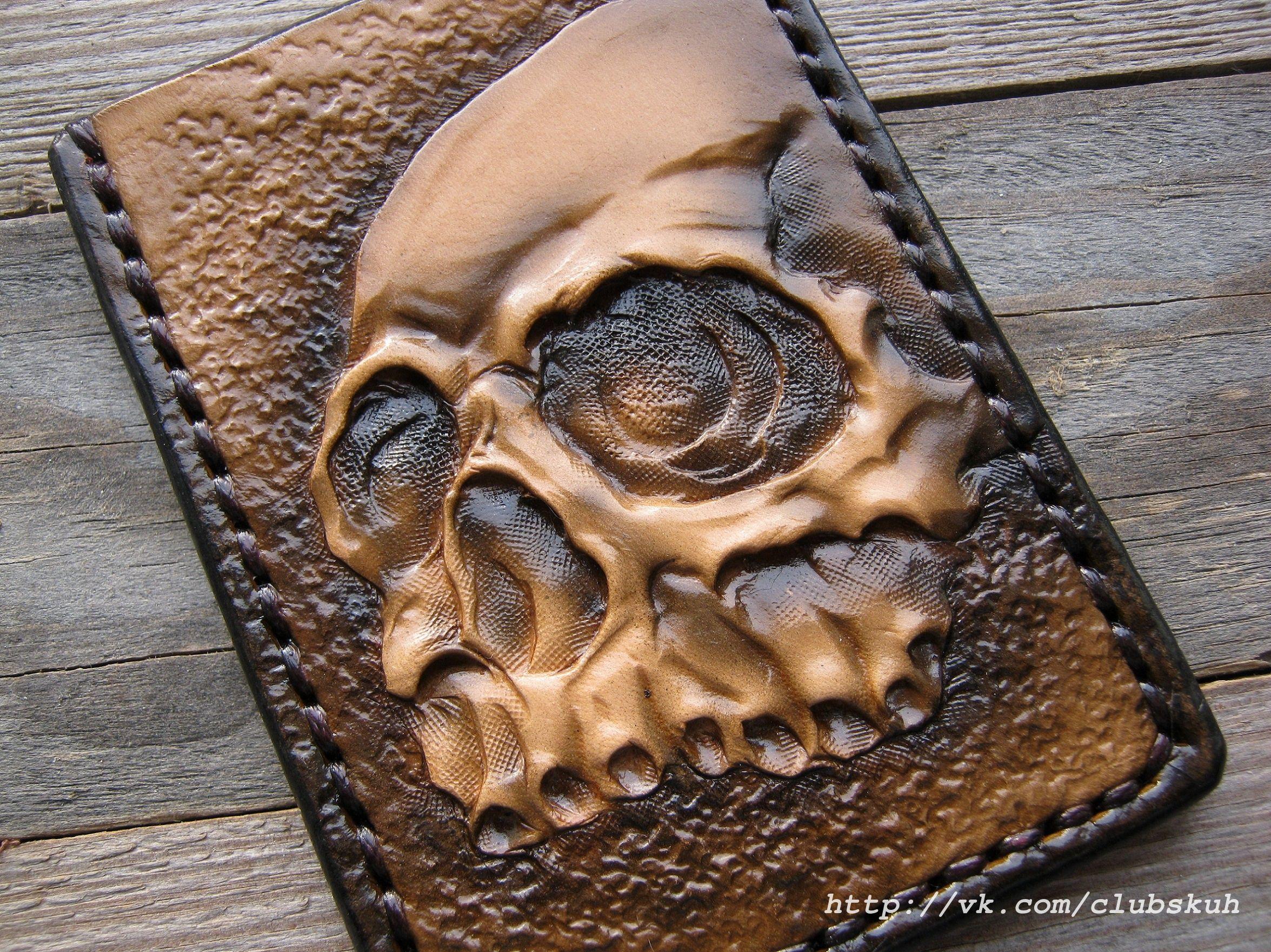 Pin by Сергей Кухта on sk leather pinterest