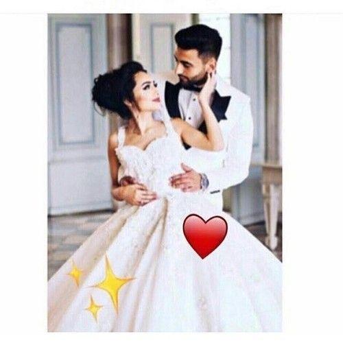 D P Z Budget Wedding Wedding Couples Cute Couples