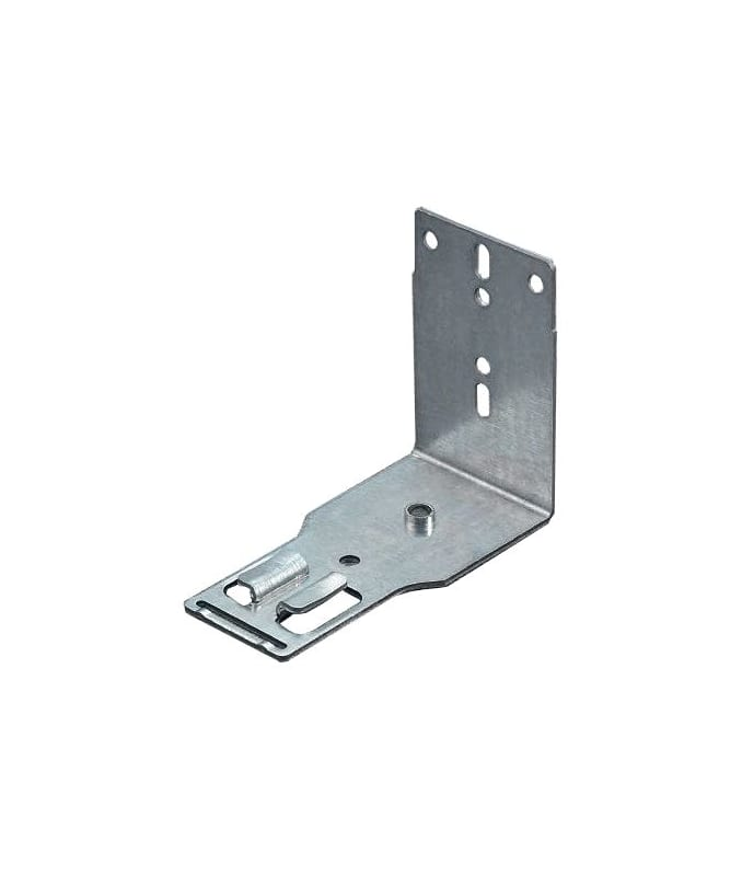 Salice AGSKXR5 | Products | Mounting brackets, Drawers