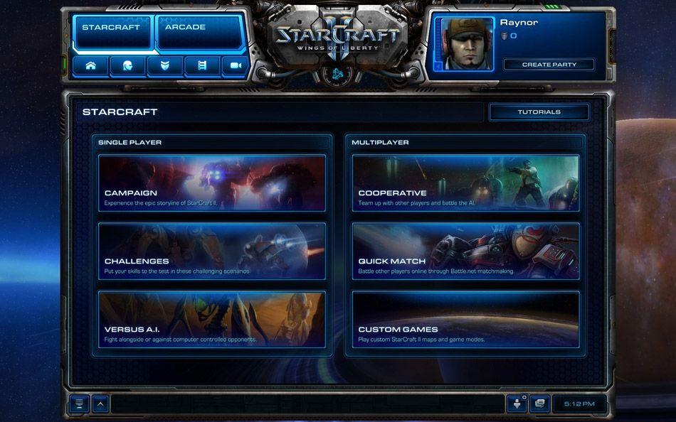 starcraft 2 matchmaking cheats