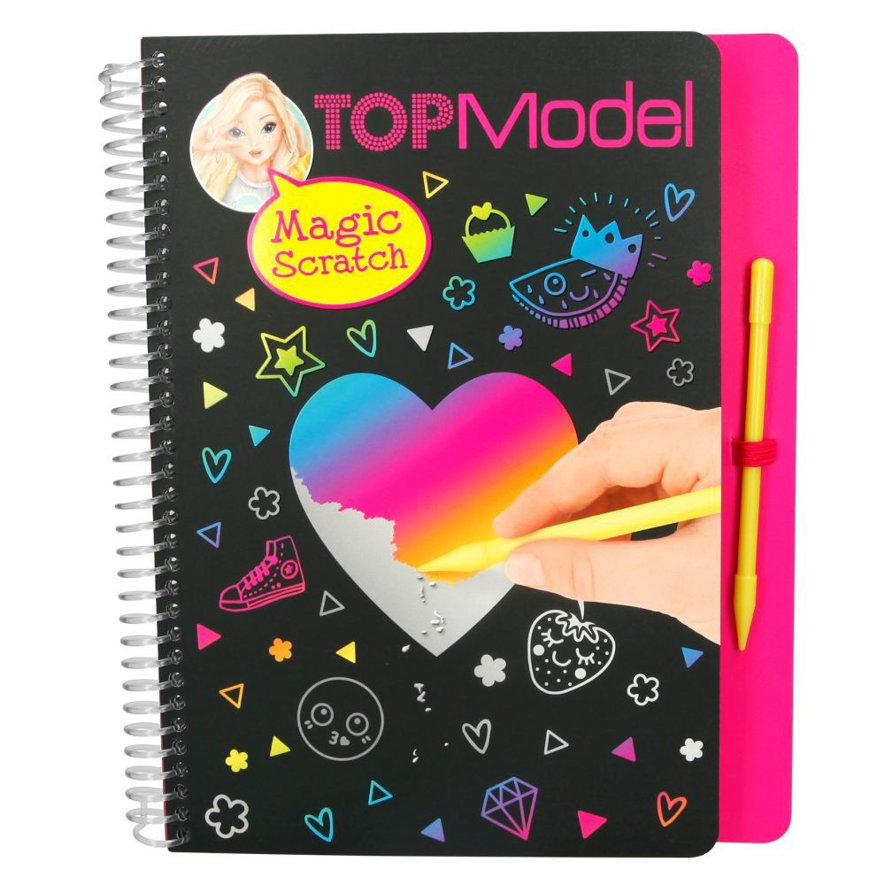 Pin Van Johimy Morales Aleman Op Material Escolar Verjaardag Plakboek Grappige Verjaardagswensen Verjaardagswensen