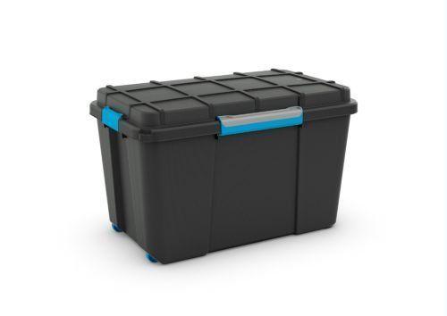 Http Ift Tt 1mutelw Multifunktionsbox Scuba Xl Noqwndg Gạch