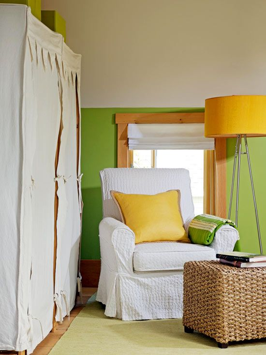 Storage solutions for small bedrooms dreamy bedrooms - Storage solutions for small closets ...