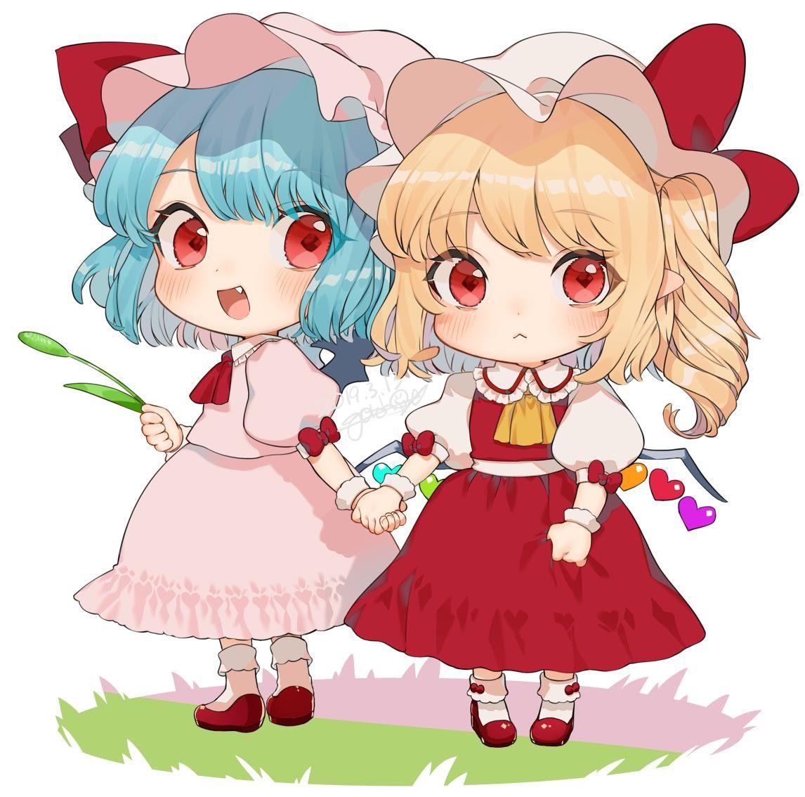anime roo おしゃれまとめの人気アイデア pinterest aℓisafyayeya アリサフレユア イラスト 東方プロジェクト 絵