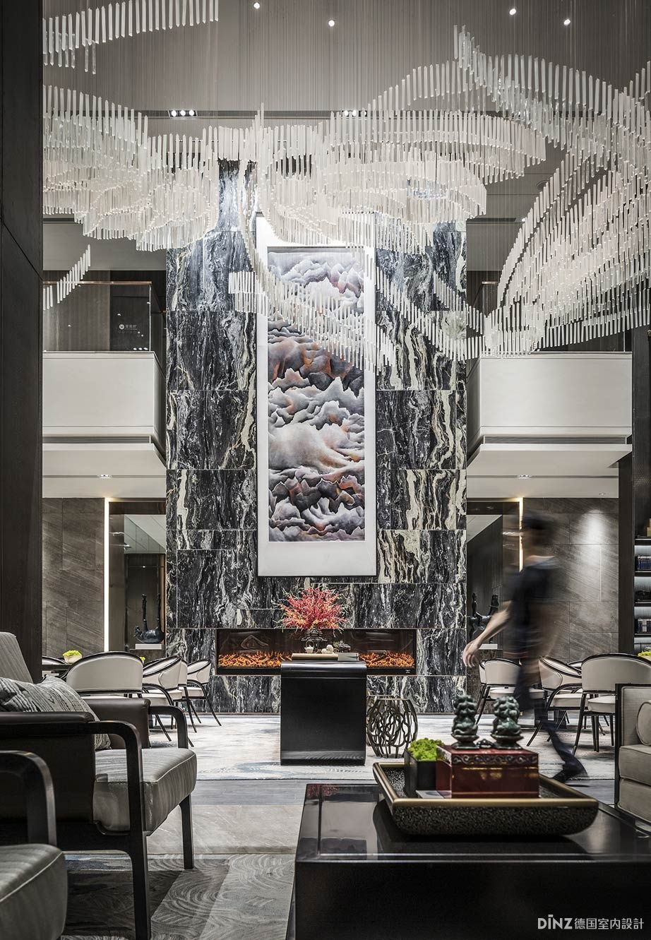 Pin by sangram desai on architecture pinterest hotel reception