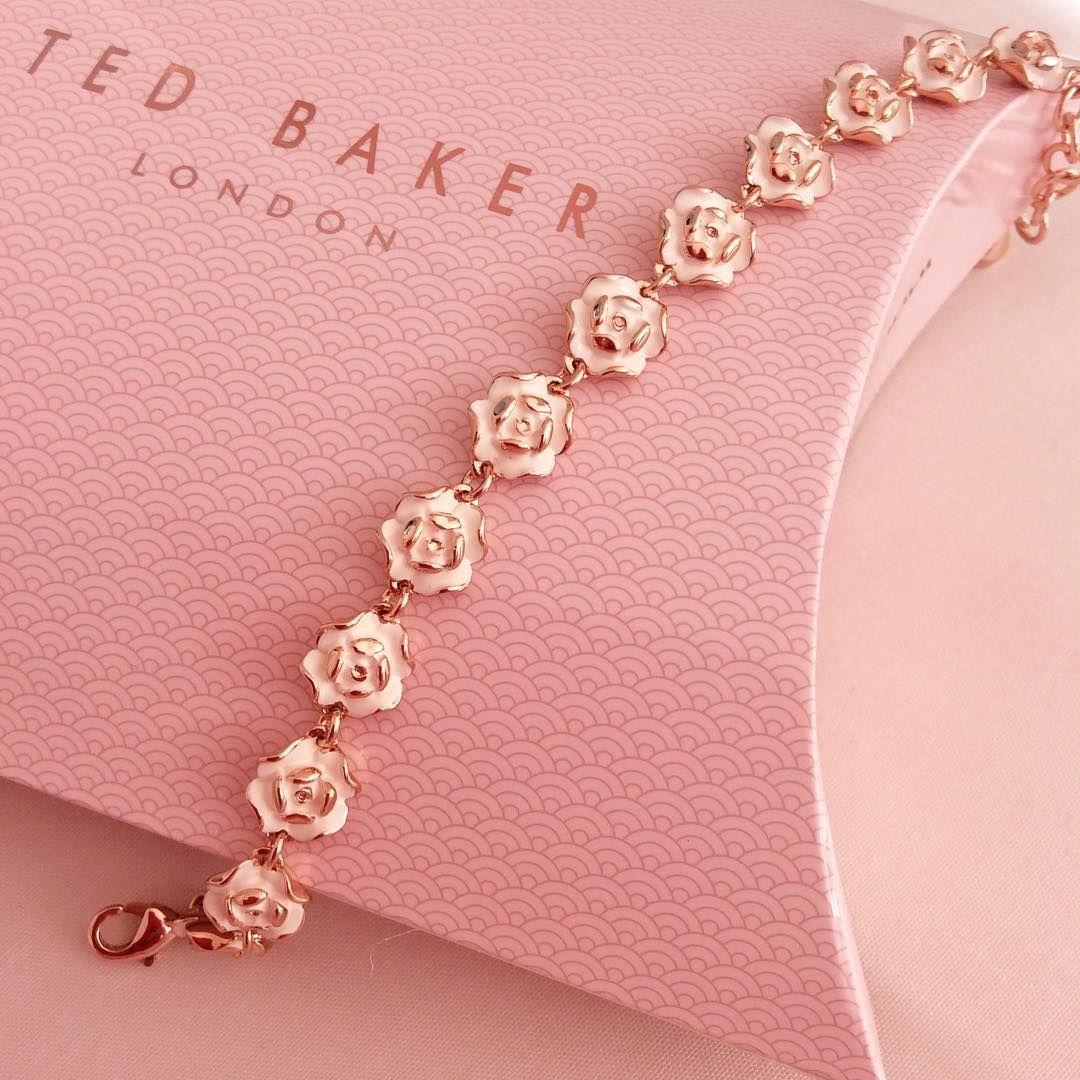96 Best Ted Baker images   Ted baker, Ted, Ted baker bag