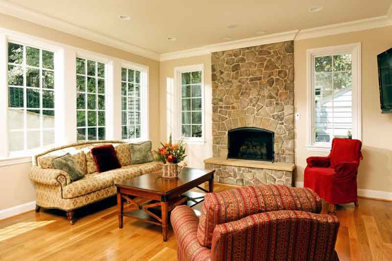 Remodel Garage Into Living Space Room By Converting Your