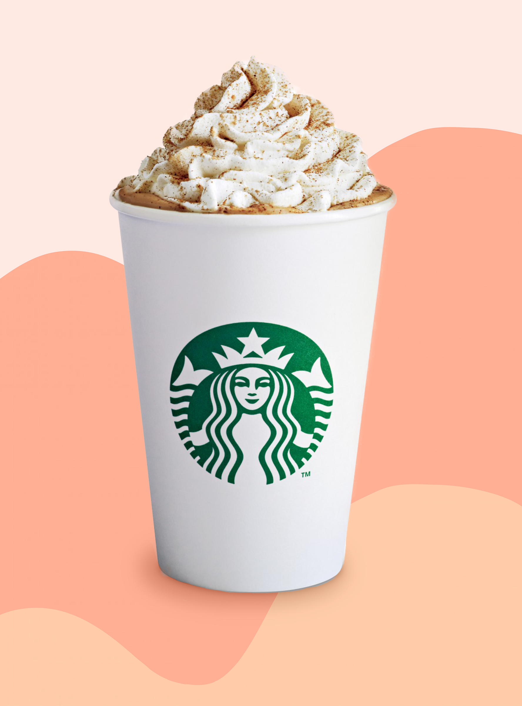 There S A New Pumpkin Spice Drink On The Starbucks Menu This Year Starbucks Pumpkin Spice Latte Pumpkin Spice Drinks Starbucks