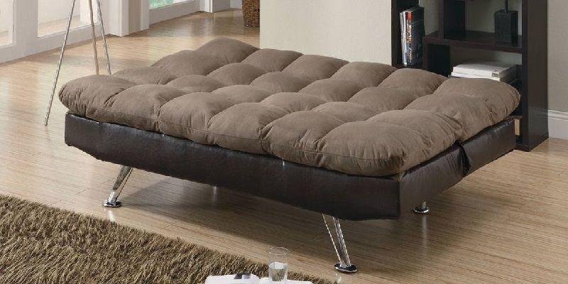 Craigslist Atlanta Sleeper Sofa