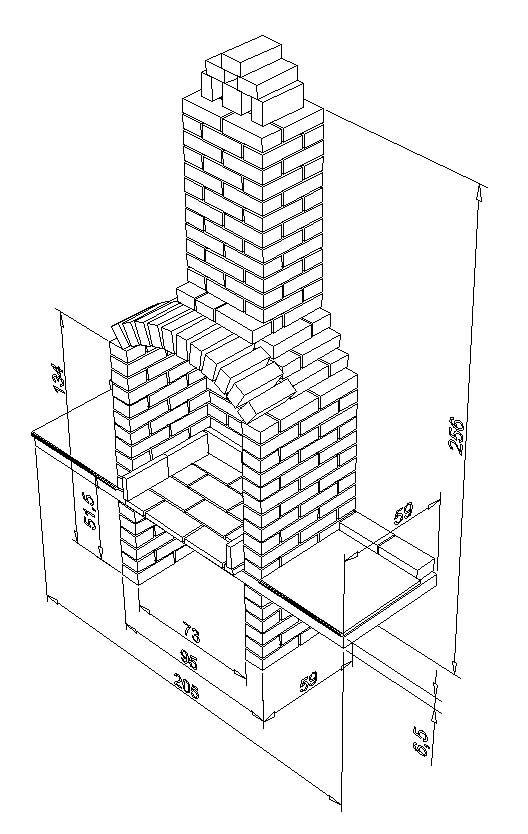Fişier2007-07_Cuptorul_de_gradina_-_Proiectjpg уличная печь
