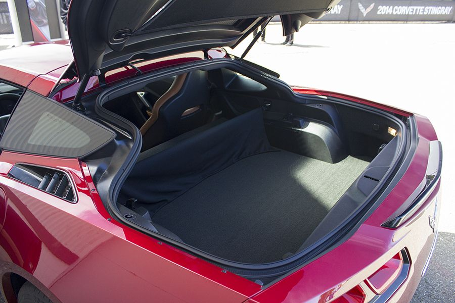 corvette stingray 4 seater Google Search Corvette