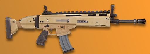 Golden Scar Google Search Scar Pallet Diy Guns