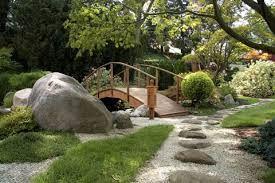 Gartenideen für schmale gärten  Gartenideen Für Schmale Gärten | saigonford.info