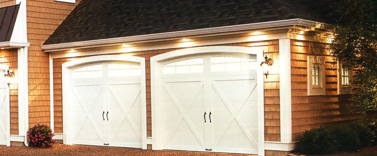 Overhead Door Company Garage Doors Garage Door Installation Garage