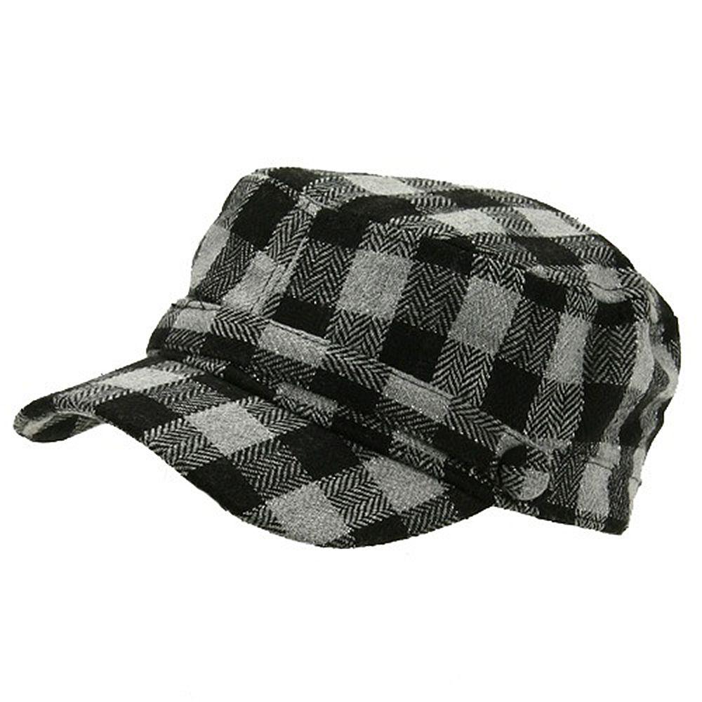 d9e0589175f96 Hats And Caps Online - Parchment N Lead