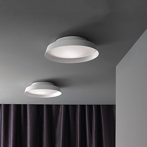 boop wall ceiling light ceiling lights tango and ceilings