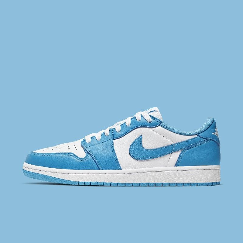 Der Beitrag Eric Koston x Air Jordan 1 Low SB erinnern an