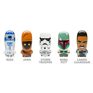 I want R2