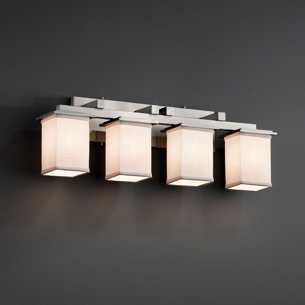 Image Result For Bathroom Vanity Fixtures Bathroom Vanity Lighting Light Fixtures Bathroom Vanity Vanity Light Fixtures