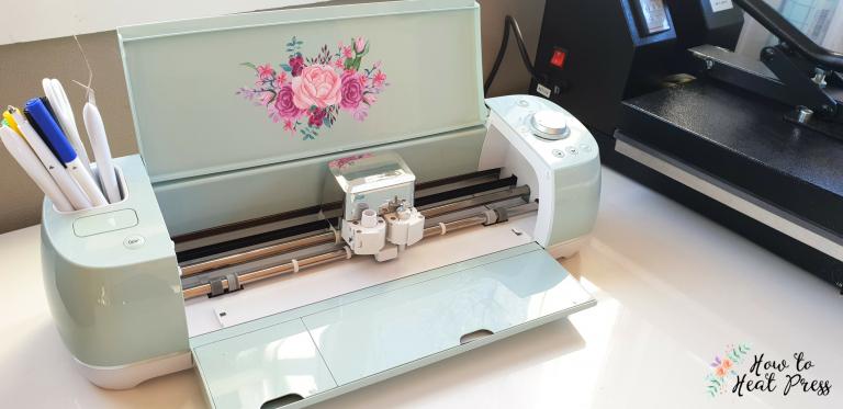 27+ Cricut print and cut laser printer ideas in 2021