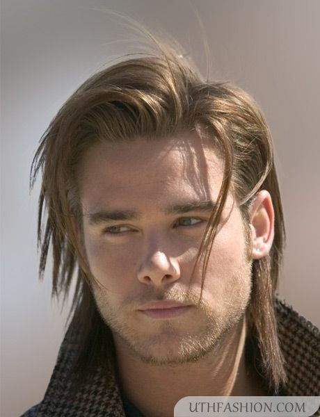Fantastic Best Mens Long Hairstyles 2015 Google Search Hairstyles Hairstyle Inspiration Daily Dogsangcom