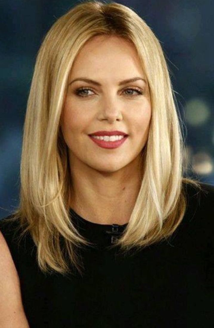 charlize theron | movies in 2019 | hair styles 2016, hair