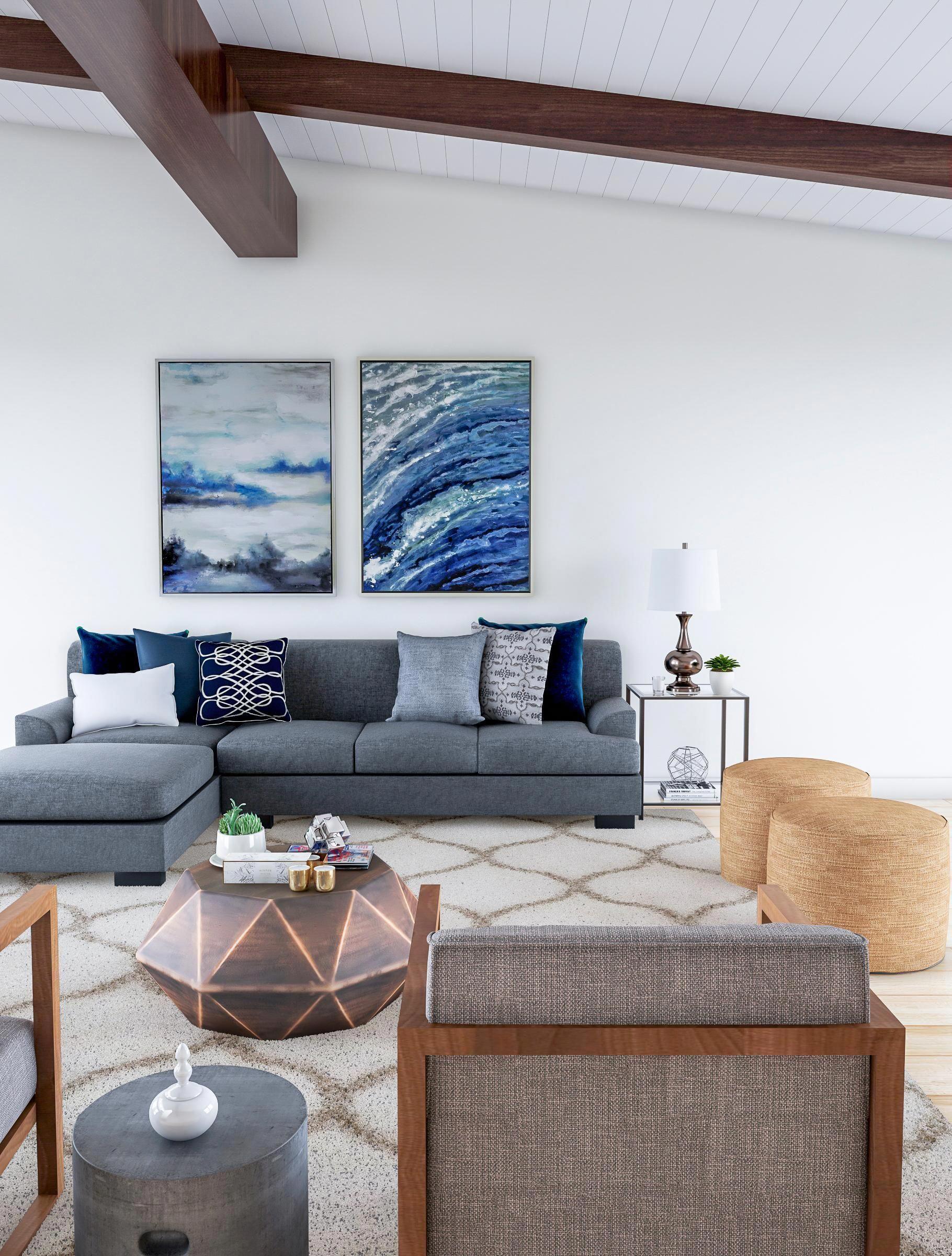 Living Room Inspiration Designer Living Room Furniture Interior Design Furnishing Your Living Room Decor Rustic Rustic Living Room Rustic Chic Living Room Build your living room