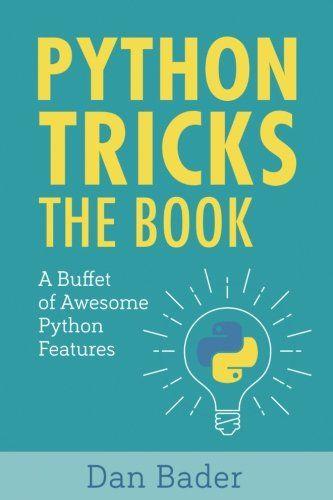 Sams Teach Yourself Python In 21 Days Pdf