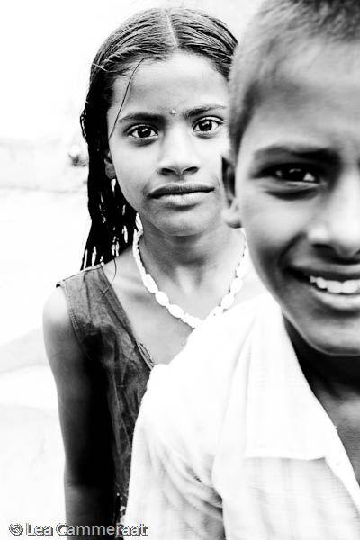 LeaLieFotografie: zwart-wit