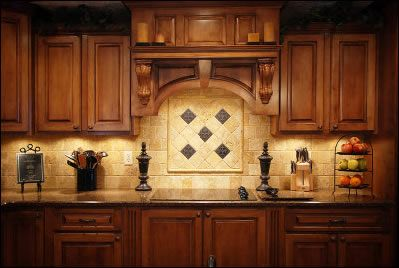 kitchen cabinets | Custom Cabinets & Millwork | new home decor ...