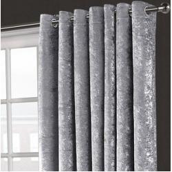 Gardinen & Vorhänge #homedecoraccessories