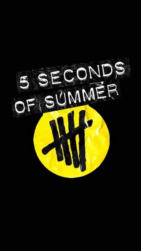 Pin By Jodi Bieler On 5sos Lockscreens With Images 5 Seconds