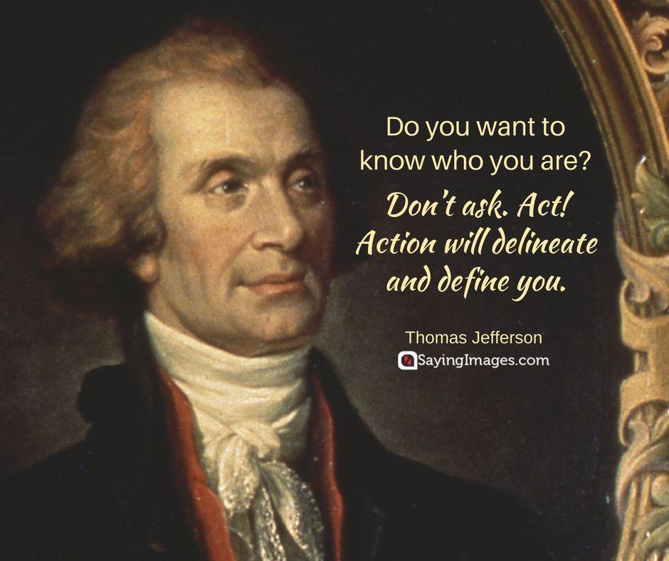 Famous Thomas Jefferson Quotes Amazing 20 Famous Thomas Jefferson Quotes  Thomas Jefferson Quotes Thomas .