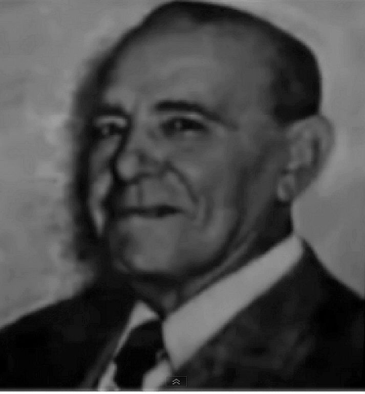 santos trafficante Santos trafficante was a tampa-based crime boss who was among those who  lost out on gambling revenues when castro took power in cuba, and trafficante .