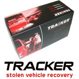 Barrie Crampton's Blog: Tracker 1 Criminals 5 (Years possibly)