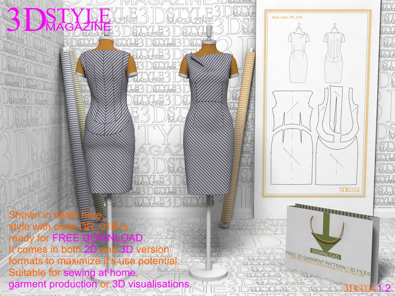 Pin de Viviana Paula en moldes de ropa | Pinterest | Costura ...