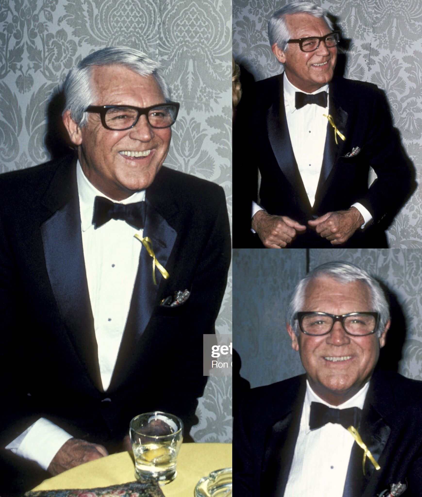 Pin By Nancy Brennan On Cary Grant In Retirement Cary Grant Cary Classic Hollywood
