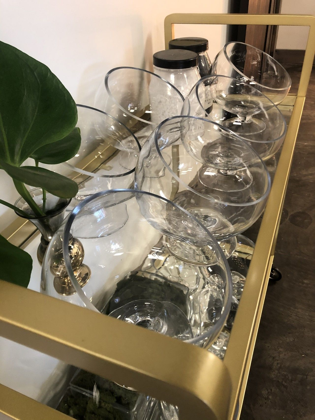 We Re Getting Ready For Our Terrarium Workshop Tomorrow At Studio Prive If You Haven T Booked Your Succulent Workshop Tropical Floral Arrangements Floral Shop