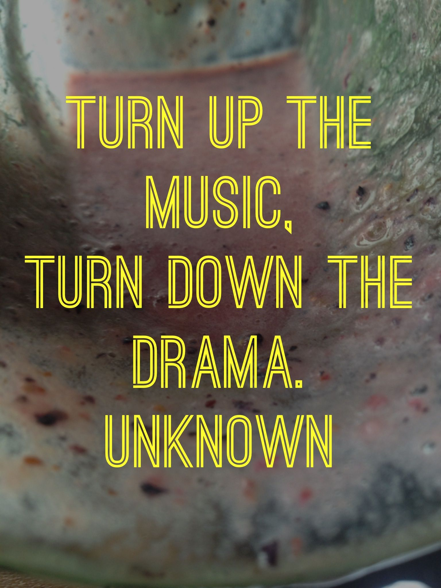 Inspirational Quotes About Music And Life Music Quote Monday Drama  Music Inspirational Words  Pinterest