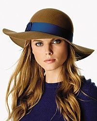 How to Choose the Best Hats for Your Face Shape  38d215c5f1ff