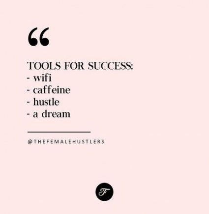 49+ Super Ideas style quotes fashion boss