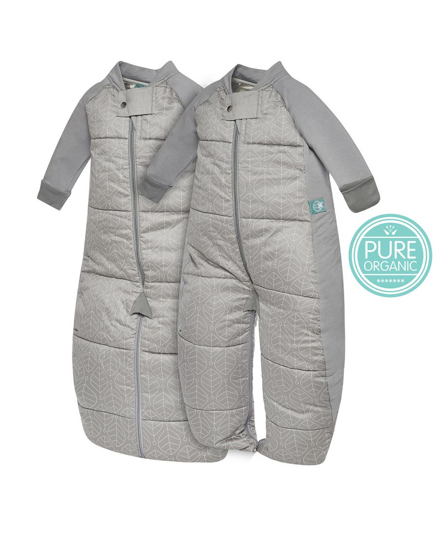 54662f47f Pin by Swaddle Shop on Baby Sleeping Aids