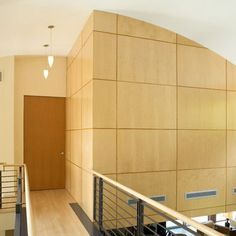 Plywood Interior Walls   Google Search