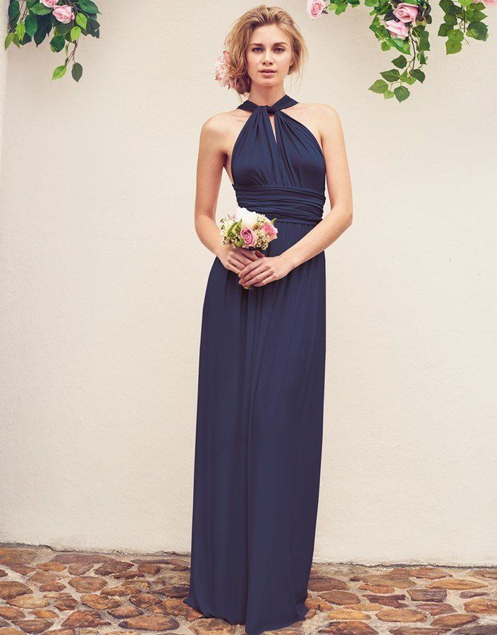 50 Gorgeous Bridesmaid Dresses Under £50 | bridesmaid dresses ...