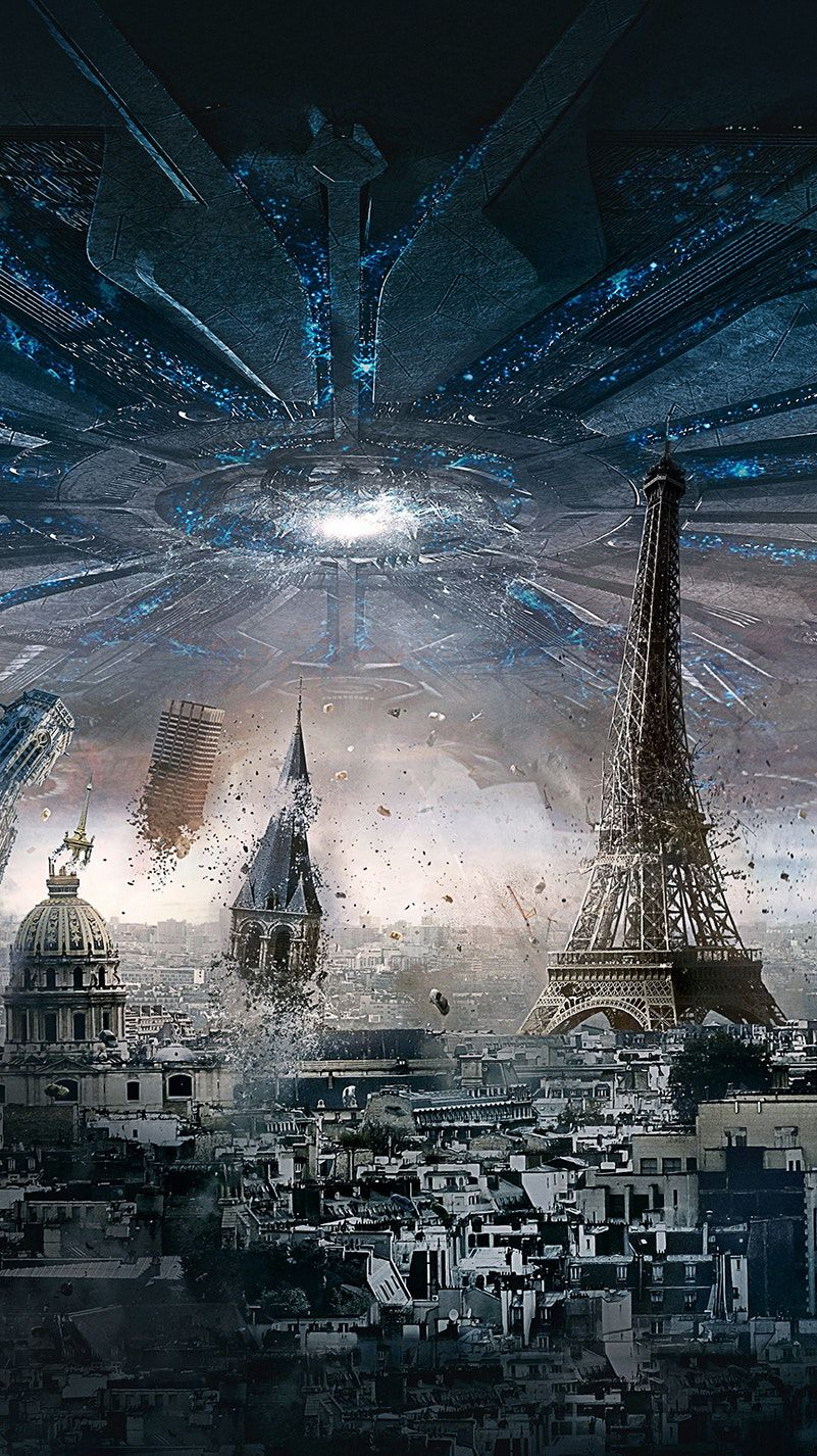 Must see Wallpaper Movie Independence Day - 5b103f7894b3a266e3a7c7bb620550c2  Best Photo Reference_206699.jpg