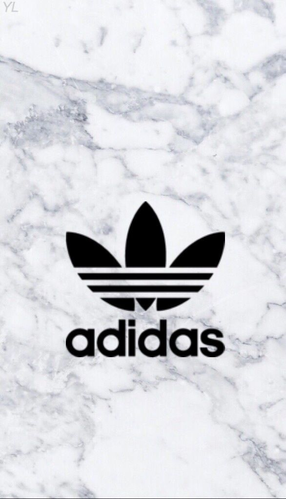Adidas Shoes Wallpapers For Mobile