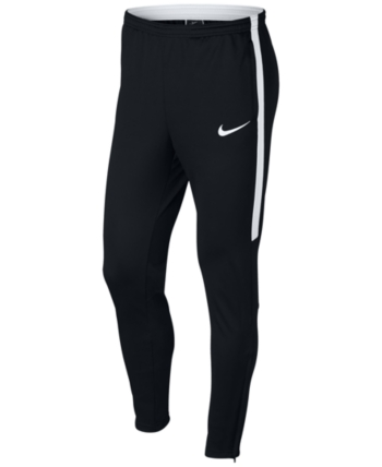 363b07e74c Men's Dri-FIT Academy Soccer Pants in 2019 | Products | Soccer pants ...